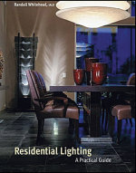 whitehead r. residential lighting: a practical guide